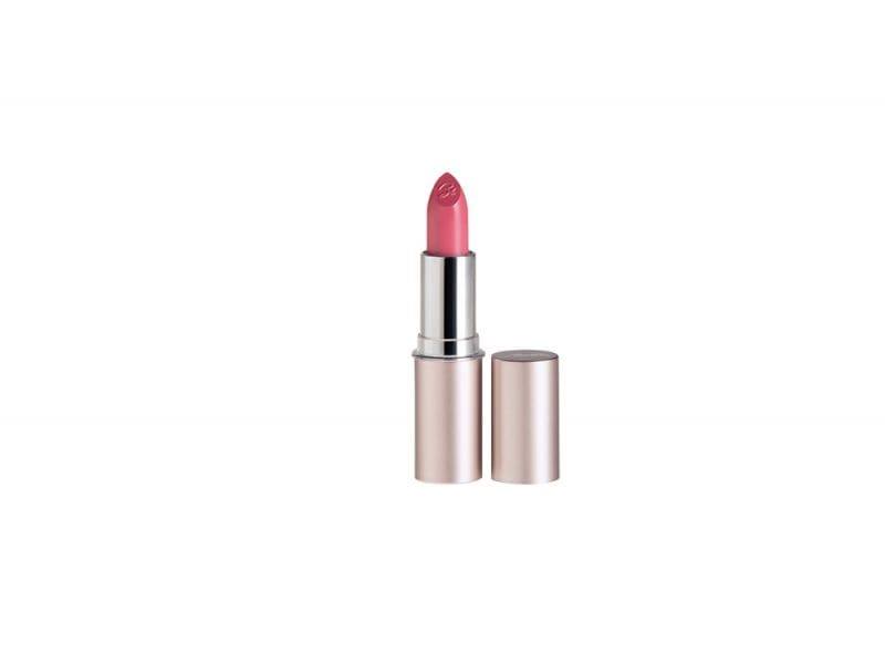 spose-3-idee-make-up-adatte-per-la-primavera-BioNike_DEFENCE COLOR LIP VELVET 101 Magnolia