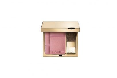 spose-3-idee-make-up-adatte-per-la-primavera-CLARINS Blush Prodige 03 MIAMI PINK 2016