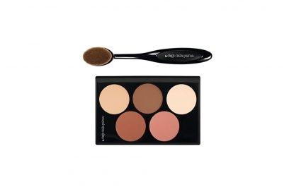 spose-3-idee-make-up-adatte-per-la-primavera-DF199048_HIGHLIGHT_BLUSH_CONTOUR_PALETTE1_preview