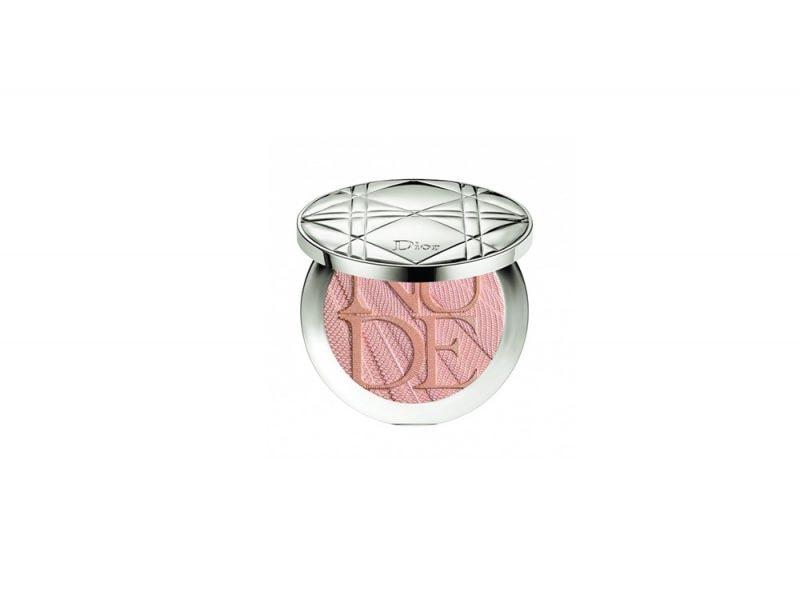 spose-3-idee-make-up-adatte-per-la-primavera-F033248002DskNudeAirGoldenIvory_F39
