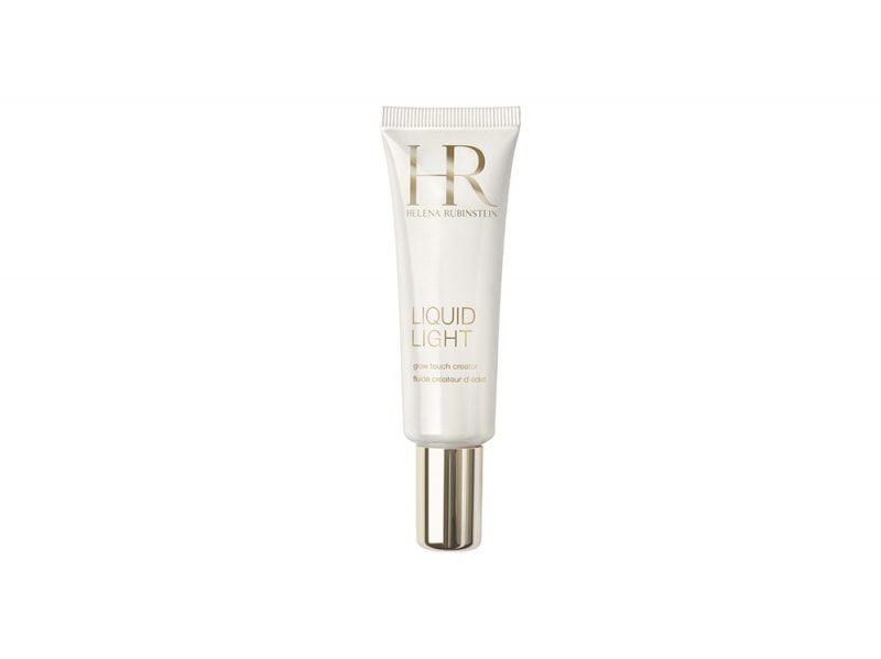 spose-3-idee-make-up-adatte-per-la-primavera-Helena Rubinstein_LIQUID LIGHT_Détouré