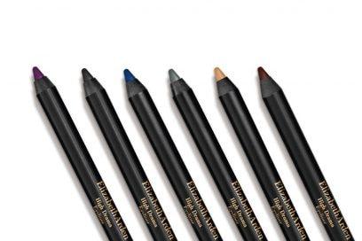 spose-3-idee-make-up-adatte-per-la-primavera-High_Drama_Eyeliner_