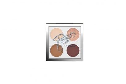 spose-3-idee-make-up-adatte-per-la-primavera-MAC_PatrickStarrr_EyeshadowQuadPalette_GlamAF_white_300dpi_3