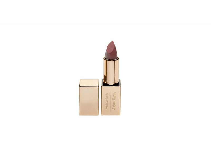spose-3-idee-make-up-adatte-per-la-primavera-Other Stories_Paris Atelier Make-Up_Lipstick_Poudre Pout