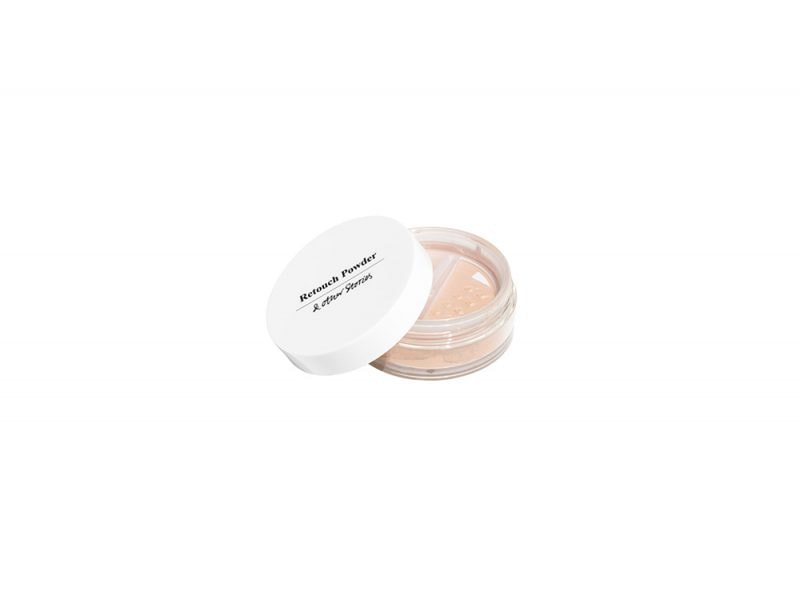 spose-3-idee-make-up-adatte-per-la-primavera-Other Stories_Retouch Powder_Calico Shell