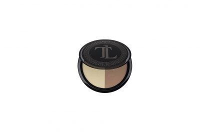 spose-3-idee-make-up-adatte-per-la-primavera-Palette contouring 2017 02
