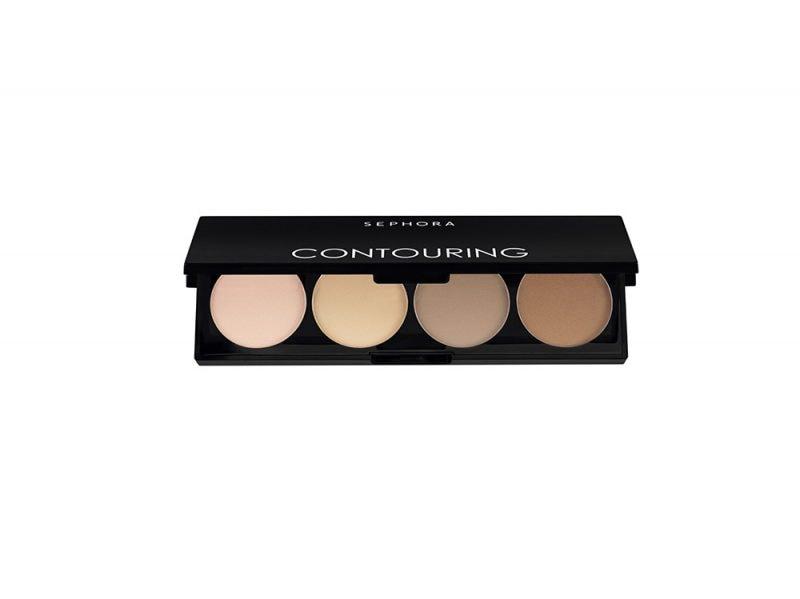 spose-3-idee-make-up-adatte-per-la-primavera-SEPHORA Contouring_Palette_O_BD_RVB