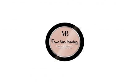 spose-3-idee-make-up-adatte-per-la-primavera-cipria Love Skin Powder-01 Light Rose 598_OK