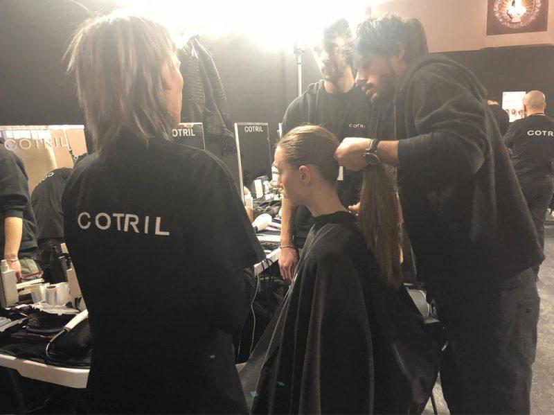 stella-jean-sfilata-make-up-mac-autunno-inverno-2018-02
