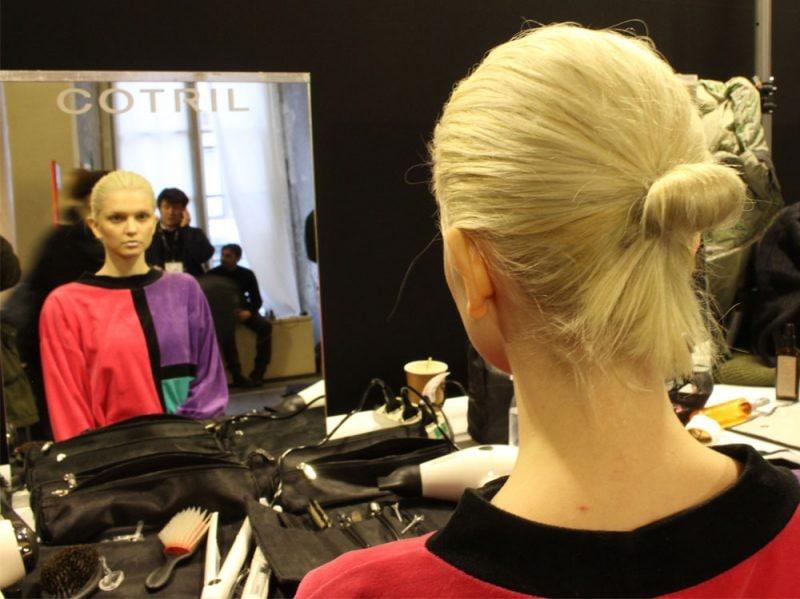 stella-jean-sfilata-make-up-mac-autunno-inverno-2018-13