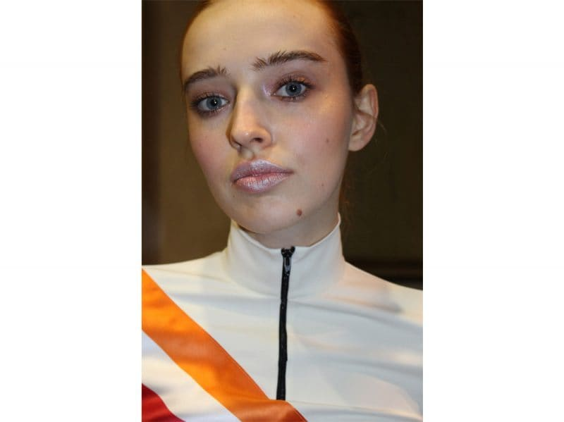 stella-jean-sfilata-make-up-mac-autunno-inverno-2018-19