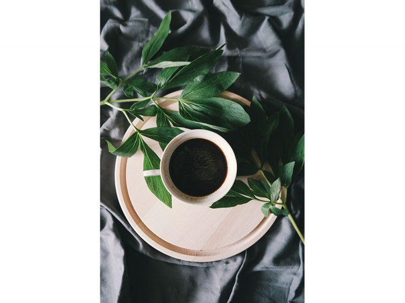 tè-matcha