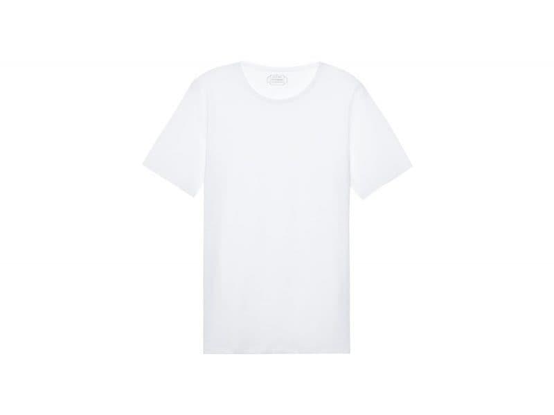 t-shirt-intimissimi