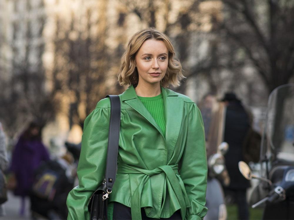 tagli-capelli-acconciature-milano-fashion-week-2018-01