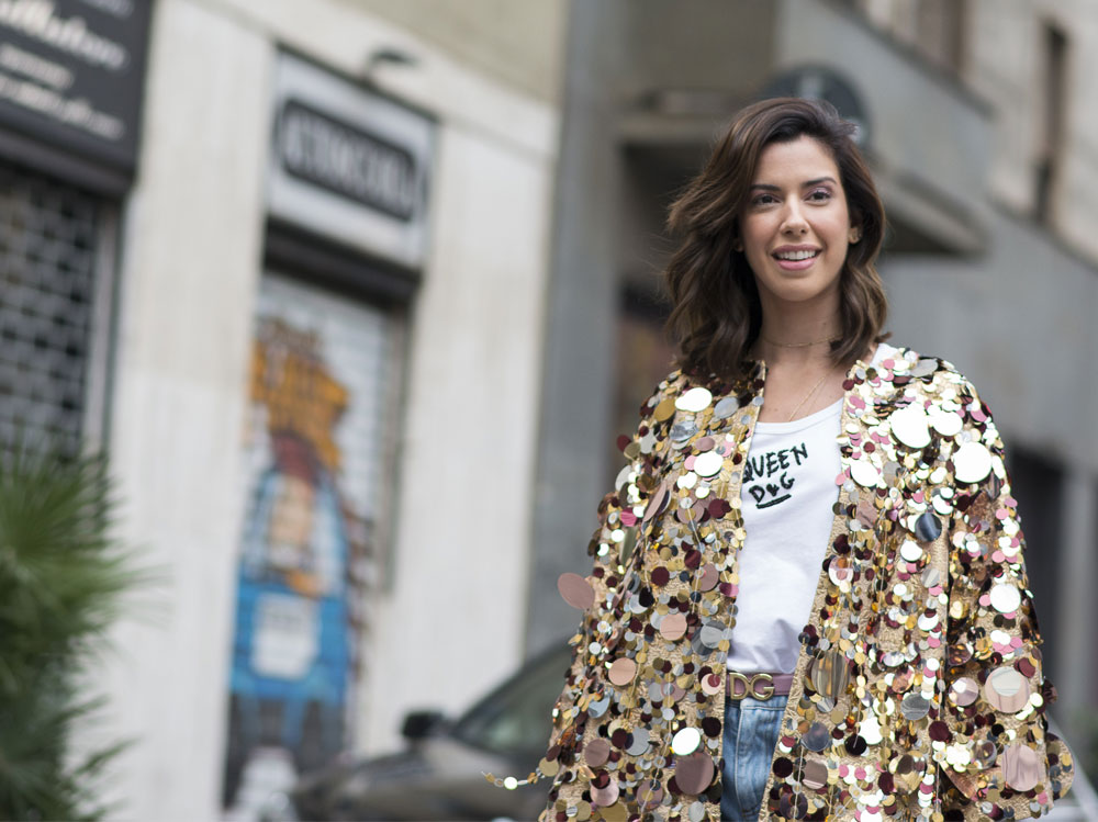 tagli-capelli-acconciature-milano-fashion-week-2018-06ù