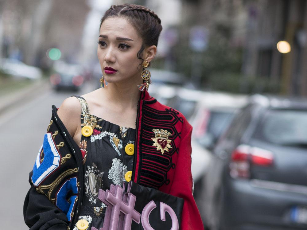 tagli-capelli-acconciature-milano-fashion-week-2018-08