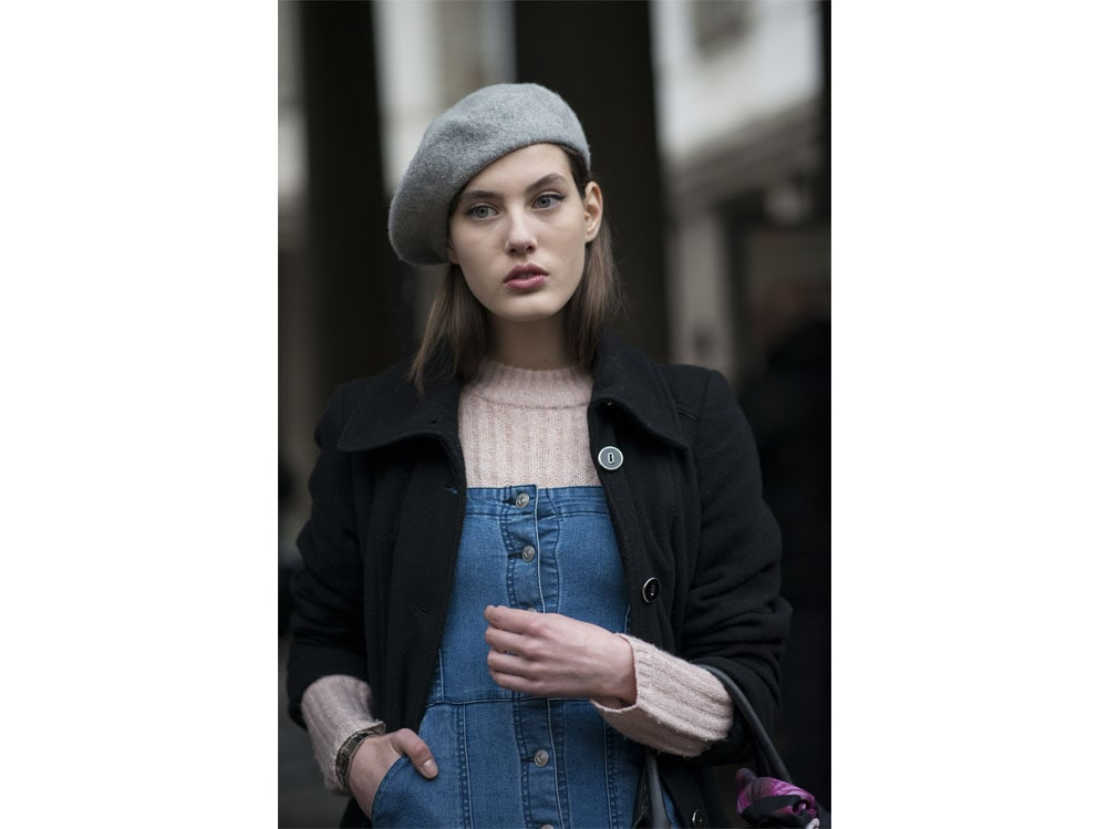 tagli-capelli-acconciature-milano-fashion-week-2018-09