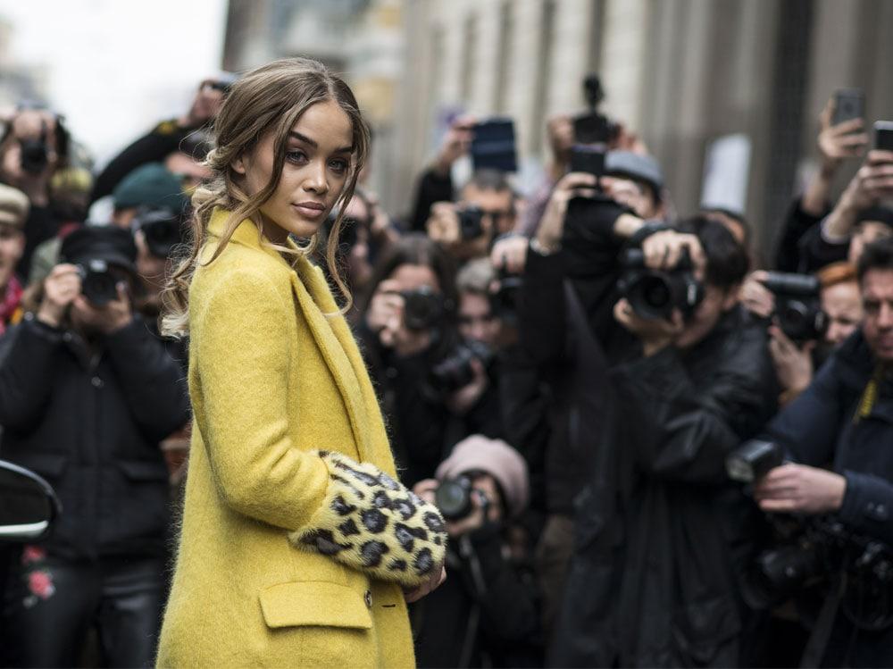 tagli-capelli-acconciature-milano-fashion-week-2018-10