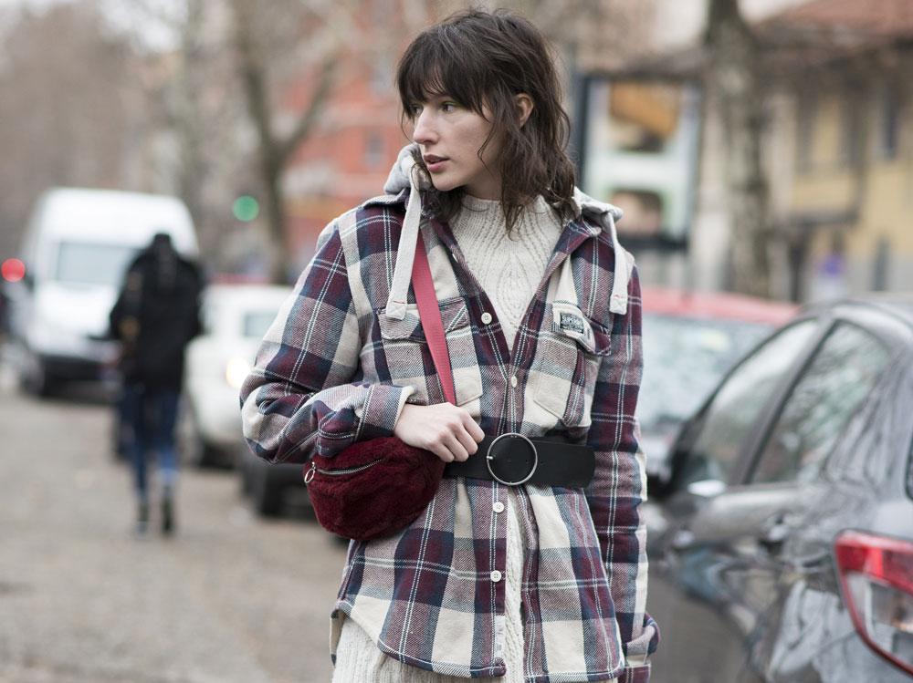 tagli-capelli-acconciature-milano-fashion-week-2018-16