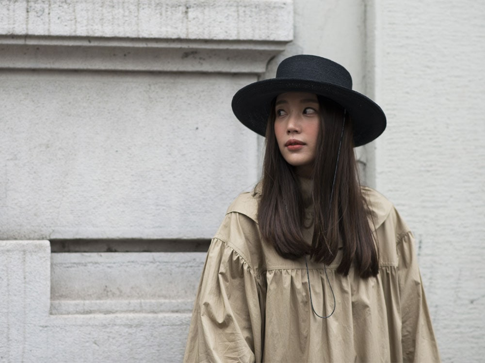 tagli-capelli-acconciature-milano-fashion-week-2018-17