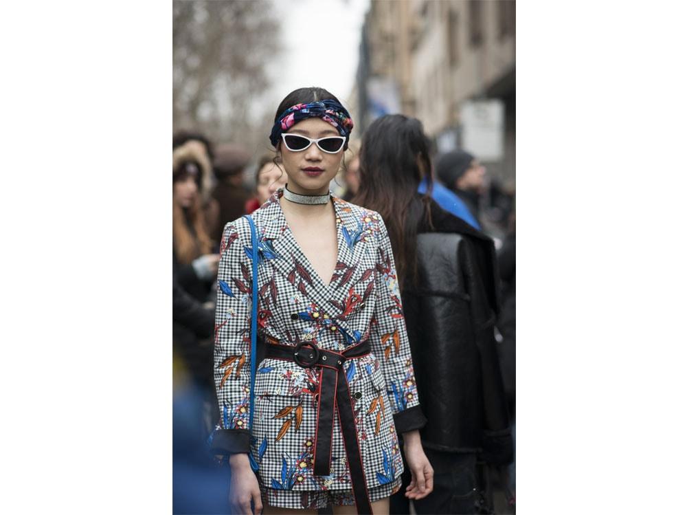 tagli-capelli-acconciature-milano-fashion-week-2018-18