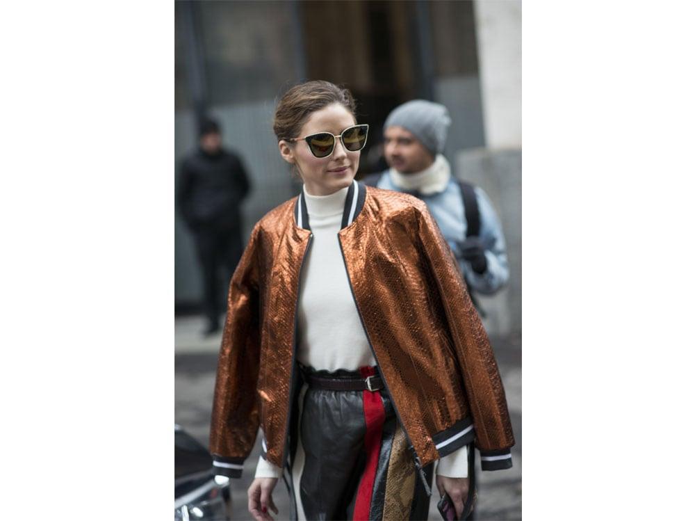 tagli-capelli-acconciature-milano-fashion-week-2018-24