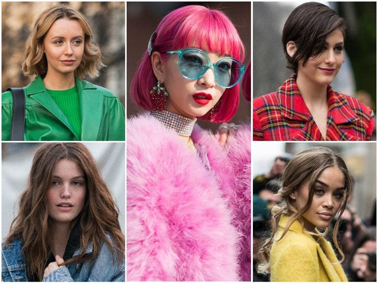 tagli-capelli-acconciature-milano-fashion-week-2018-cover-mobile