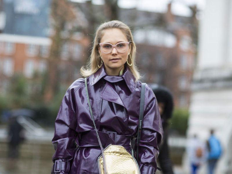 tagli-capelli-e-acconciature-piu-belli-london-fashion-week-2018-01