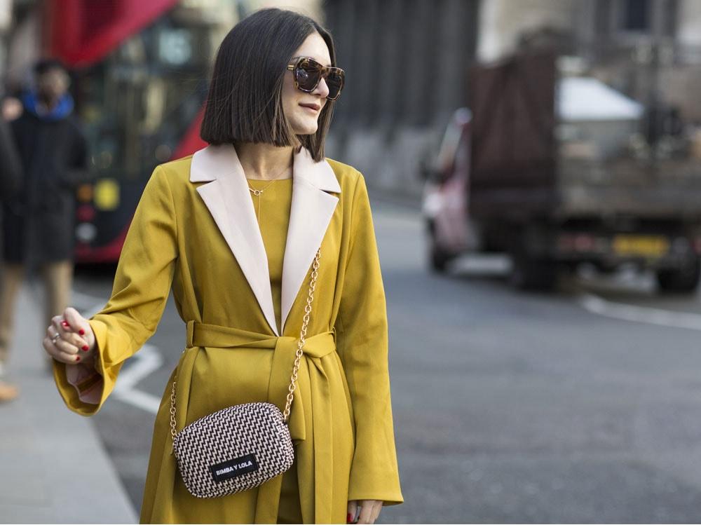 tagli-capelli-e-acconciature-piu-belli-london-fashion-week-2018-02