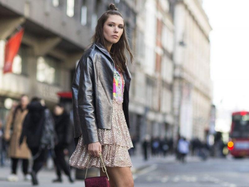 tagli-capelli-e-acconciature-piu-belli-london-fashion-week-2018-03