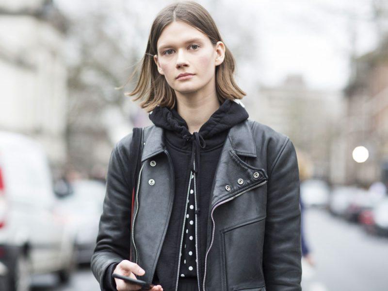 tagli-capelli-e-acconciature-piu-belli-london-fashion-week-2018-04