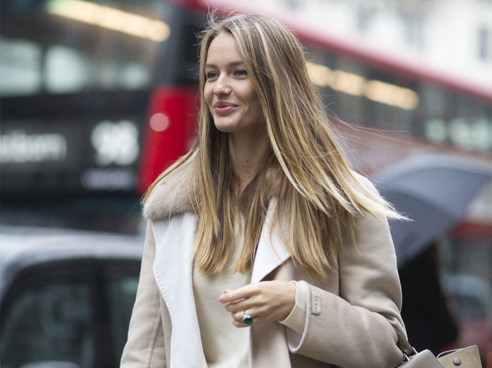 tagli-capelli-e-acconciature-piu-belli-london-fashion-week-2018-05
