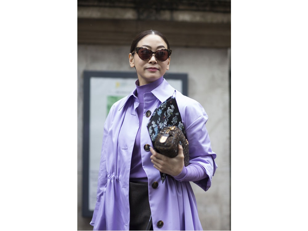 tagli-capelli-e-acconciature-piu-belli-london-fashion-week-2018-06