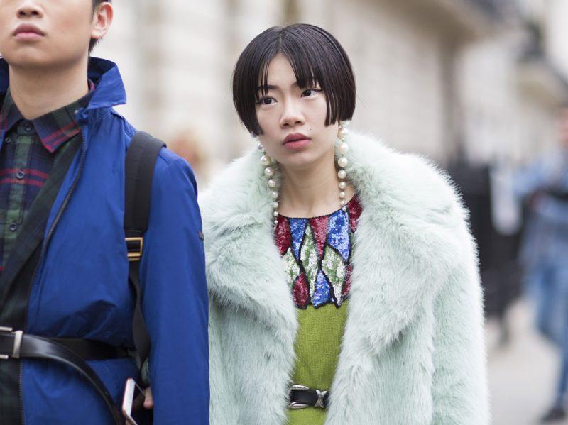tagli-capelli-e-acconciature-piu-belli-london-fashion-week-2018-07