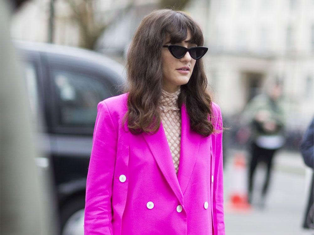 tagli-capelli-e-acconciature-piu-belli-london-fashion-week-2018-08