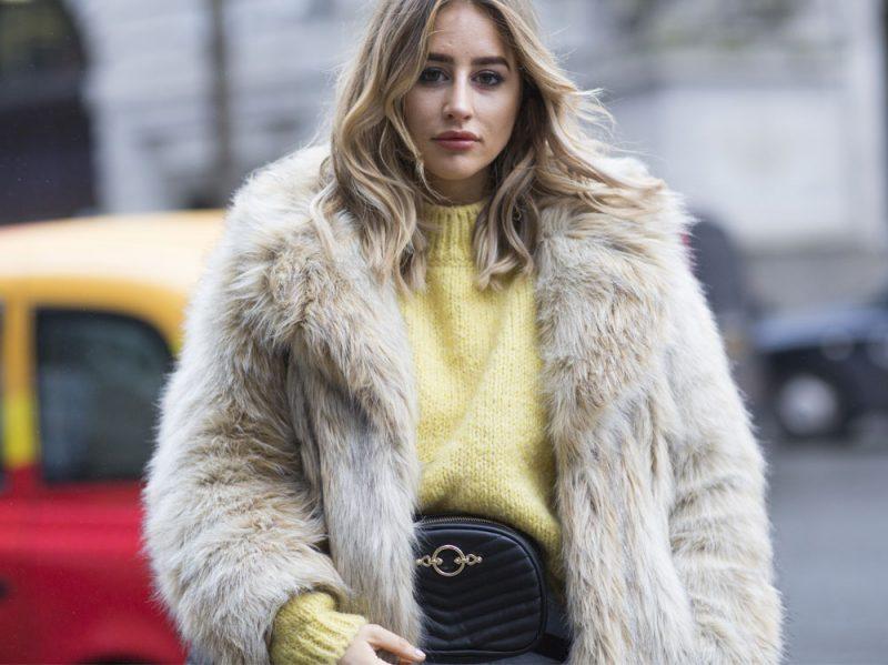 tagli-capelli-e-acconciature-piu-belli-london-fashion-week-2018-09