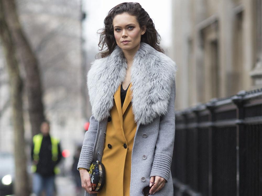 tagli-capelli-e-acconciature-piu-belli-london-fashion-week-2018-11