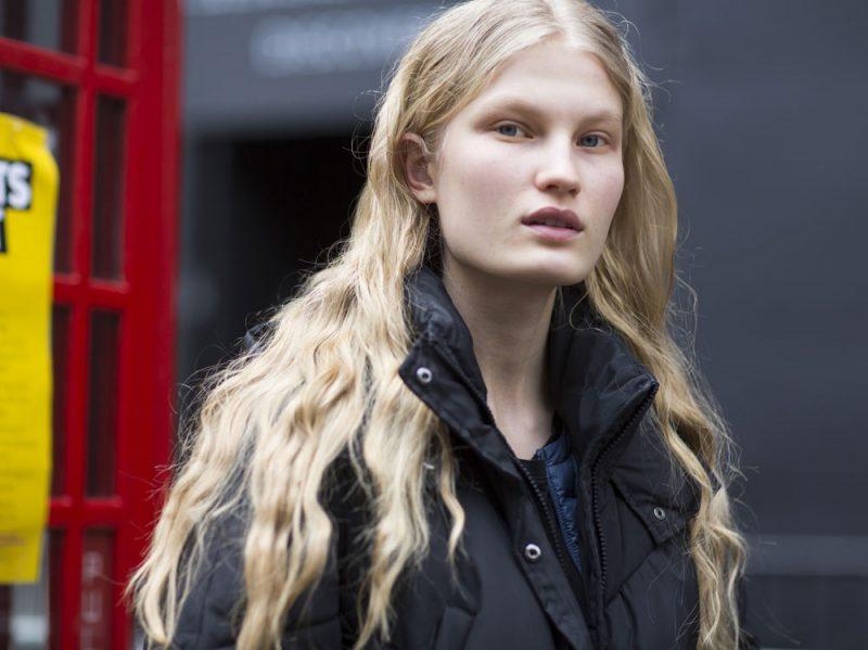tagli-capelli-e-acconciature-piu-belli-london-fashion-week-2018-13