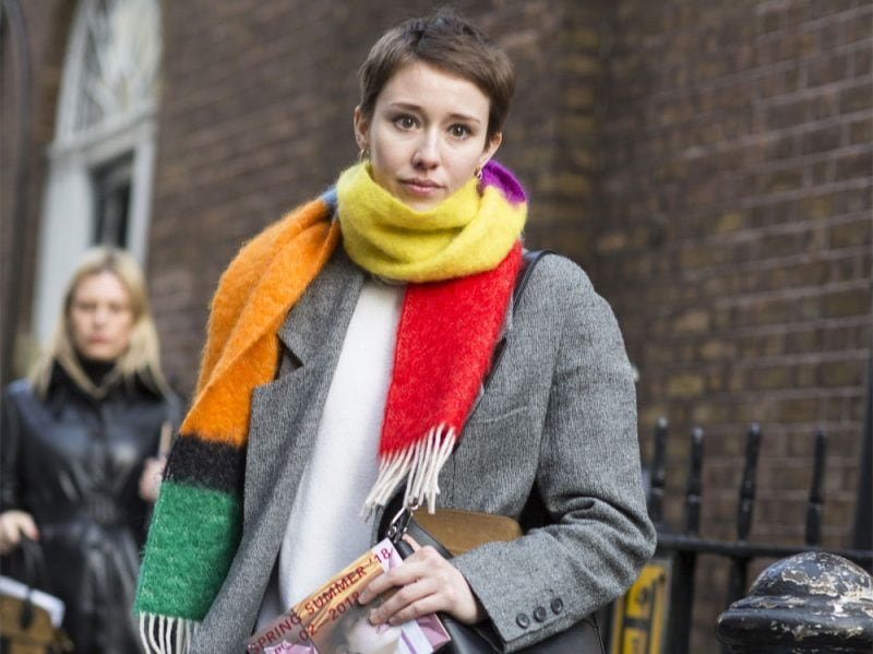 tagli-capelli-e-acconciature-piu-belli-london-fashion-week-2018-16