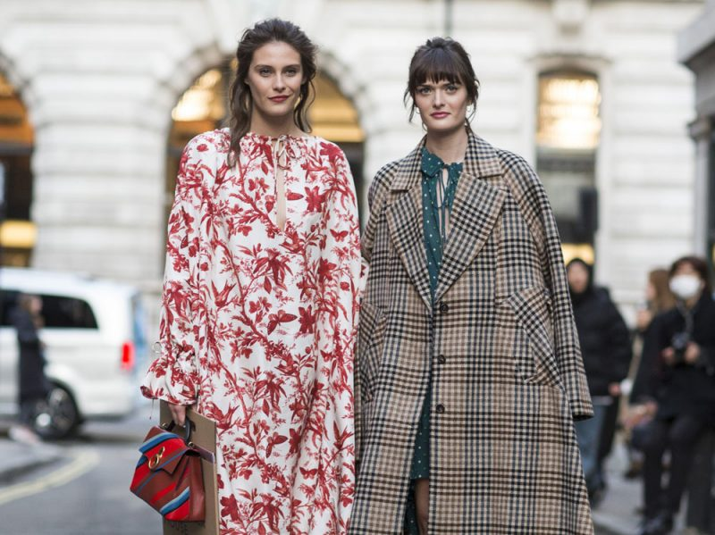 tagli-capelli-e-acconciature-piu-belli-london-fashion-week-2018-17