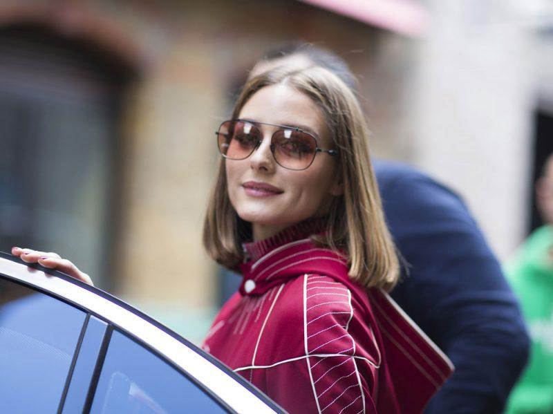 tagli-capelli-e-acconciature-piu-belli-london-fashion-week-2018-18