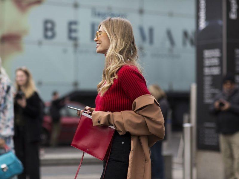 tagli-capelli-e-acconciature-piu-belli-london-fashion-week-2018-20