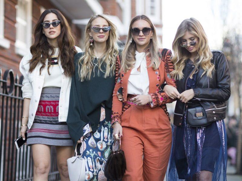tagli-capelli-e-acconciature-piu-belli-london-fashion-week-2018-21