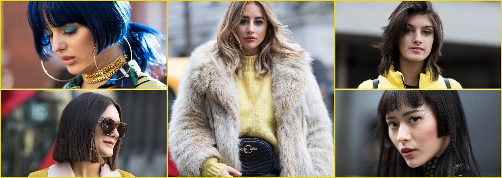 tagli-capelli-e-acconciature-piu-belli-london-fashion-week-2018-cover-desktop