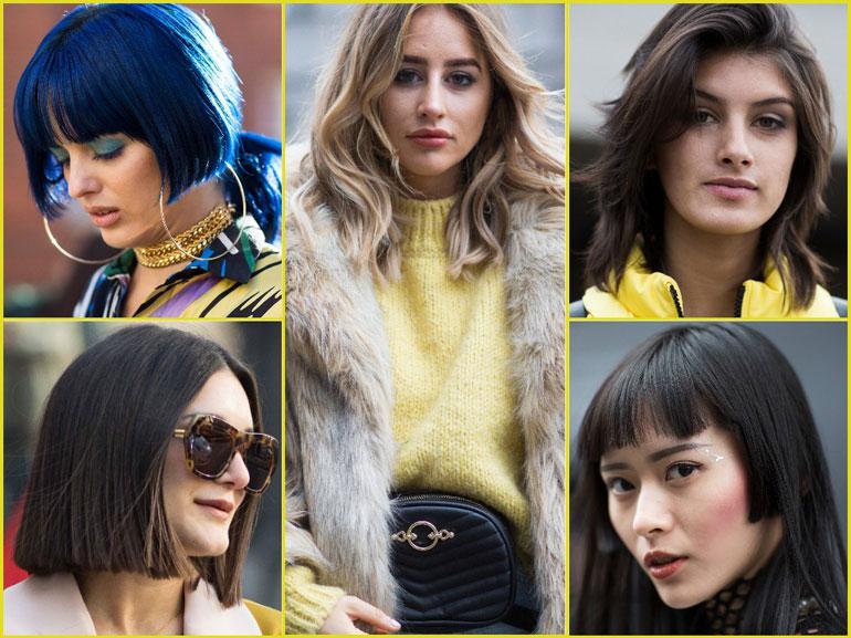 tagli-capelli-e-acconciature-piu-belli-london-fashion-week-2018-cover-mobile
