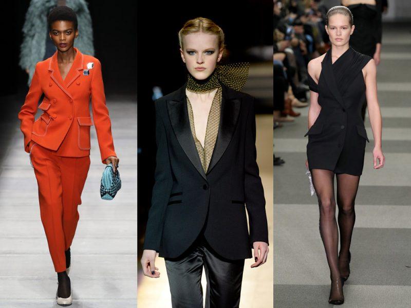 tailleur-pantalone-nyfw