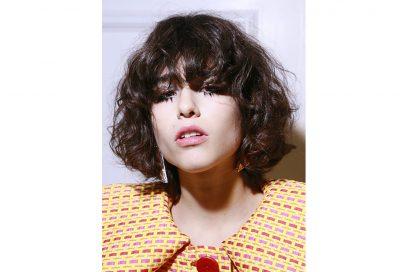 tendenze capelli riga primavera estate 2018 CAPELLI SENZA RIGA (7)