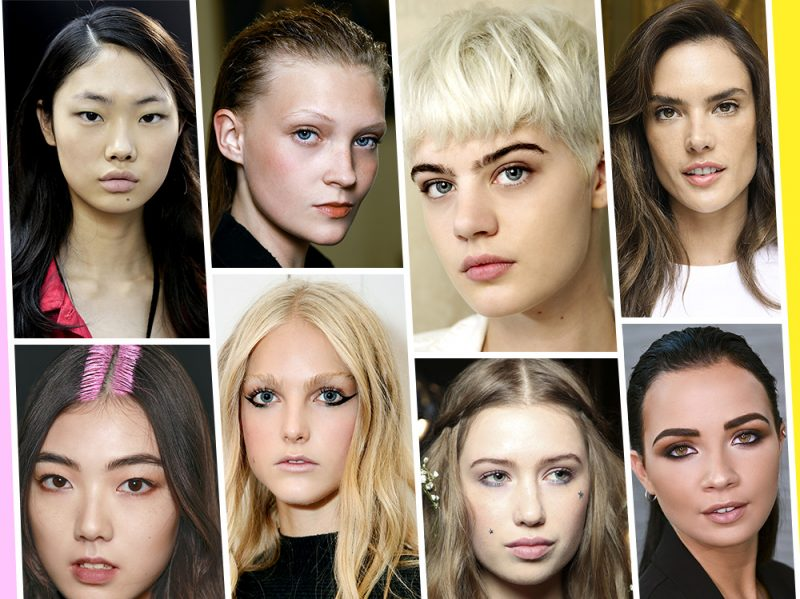 tendenze capelli riga primavera estate 2018 COVER_riga_sfilateSS18