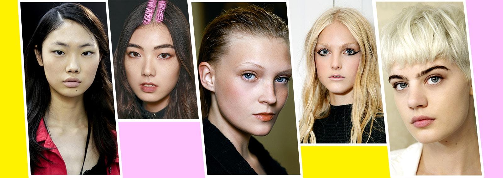 tendenze capelli riga primavera estate 2018 DESKTOP_riga_sfilateSS18
