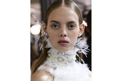 tendenze capelli riga primavera estate 2018 RIGA CENTRALE (10)
